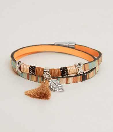 BKE Sparrow Bracelet