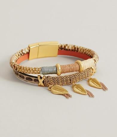 BKE Tarot Bracelet