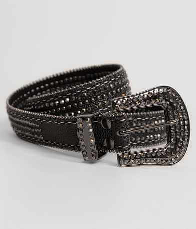 BKE Textured Belt
