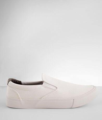 Crevo Pax Shoe