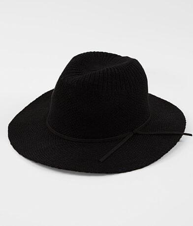 K.I.T. Fashion Hat
