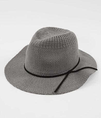 K.I.T. Fashion Hat