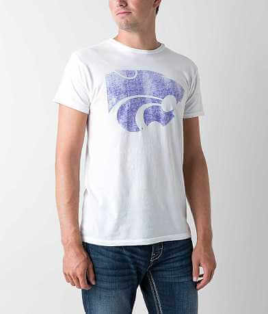 Distant Replays Kansas State T-Shirt