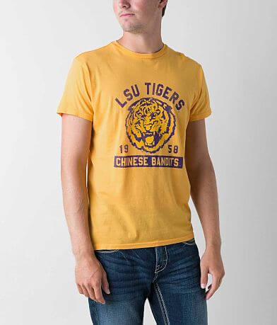Distant Replays Louisiana State T-Shirt