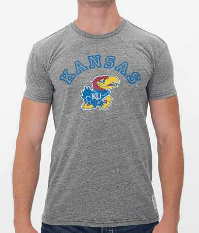 Distant Replays Kansas T-Shirt