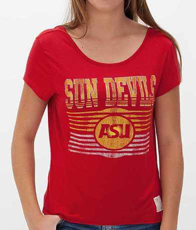 Distant Replays Arizona State T-Shirt