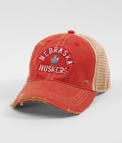 Retro Brand Nebraska Huskers® Baseball Hat