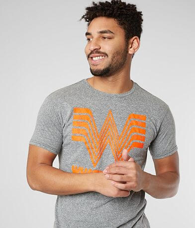 Retro Brand Whataburger® T-Shirt