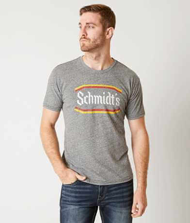Distant Replays Schmidts T-Shirt