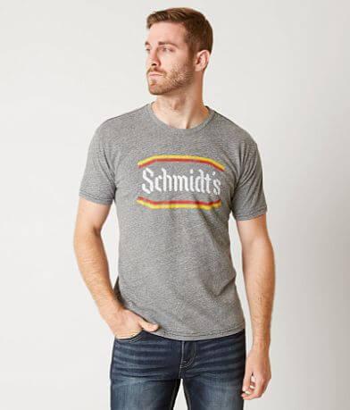 Distant Replays Schmidts T-Shirt