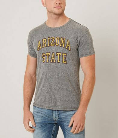 Distant Replays Arizona State Sundevils T-Shirt