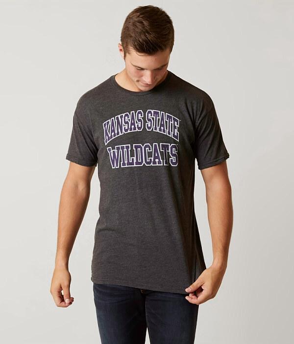 T Original Kansas Retro Brand Wildcats Shirt State xwXp0wAq