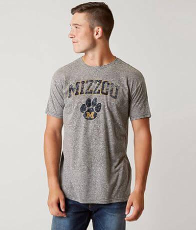 Original Retro Brand Missouri Tigers T-Shirt