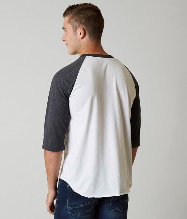 Shirt Cornhuskers Nebraska Retro Brand Original T xFqXtBB