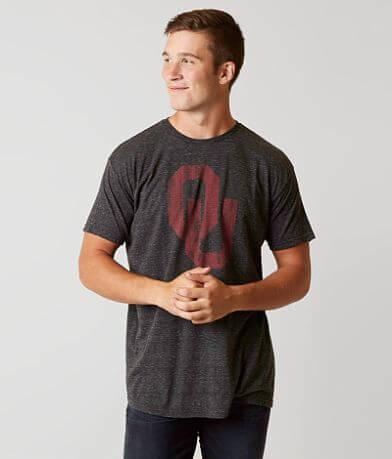 Original Retro Brand Oklahoma Sooners T-Shirt