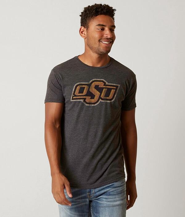 Original T Retro State Shirt Oklahoma Brand xRw6F0ZrqR