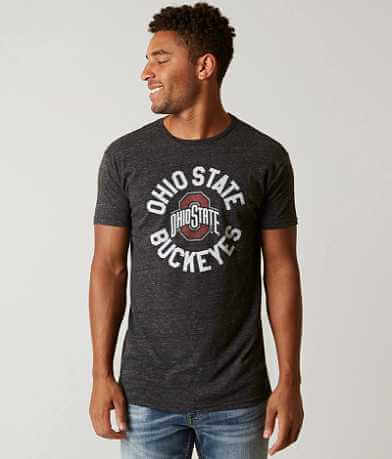 Original Retro Brand Ohio State Buckeyes T-Shirt