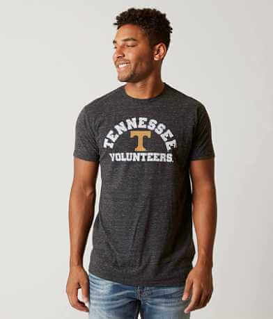 Original Retro Brand Tennessee Volunteers T-Shirt