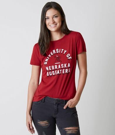 Retro Brand Nebraska Bugeaters T-Shirt
