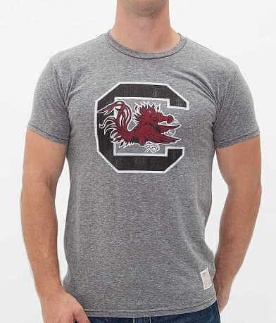 Distant Replays South Carolina T-Shirt