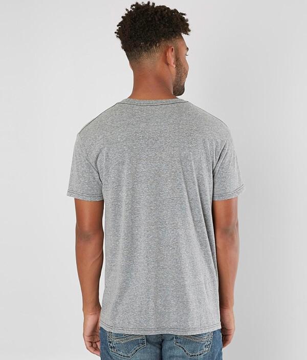 Brand Retro Tigers LSU Shirt T ZWw4qdz6