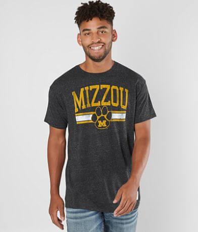 Retro Brand Mizzou T-Shirt
