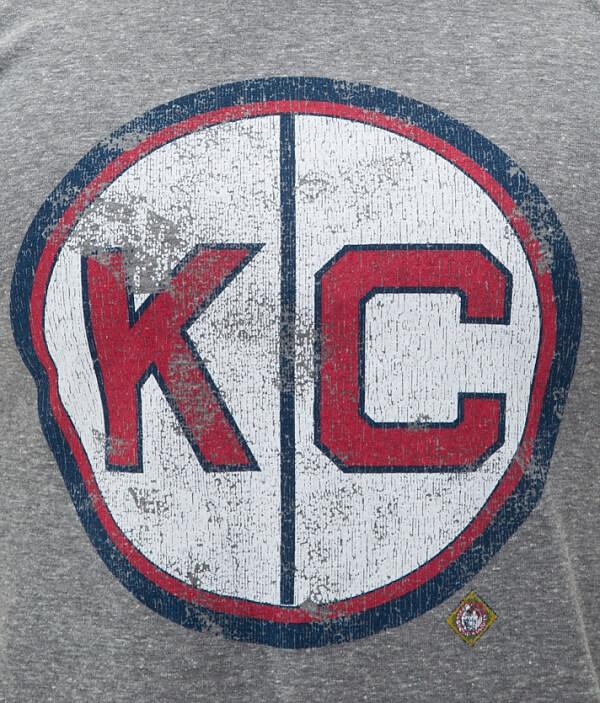 City Kansas Shirt Monarchs Replays Distant T qYzSw