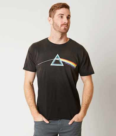 Distant Replays Pink Floyd T-Shirt