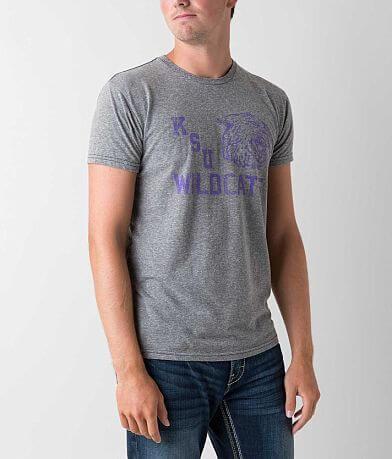 Distant Replays Kansas State T-Shirt