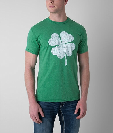 Distant Replays St. Patty's Day T-Shirt