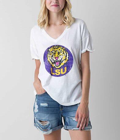 Retro Brand Louisiana State T-Shirt