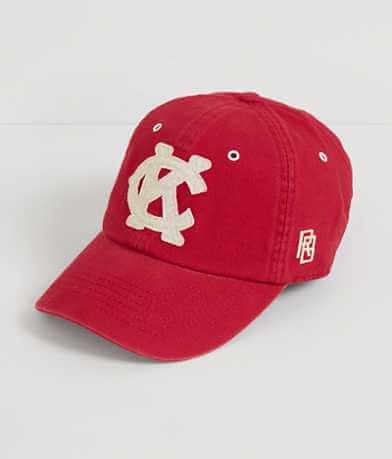 Retro Brand Kansas City Monarchs Hat