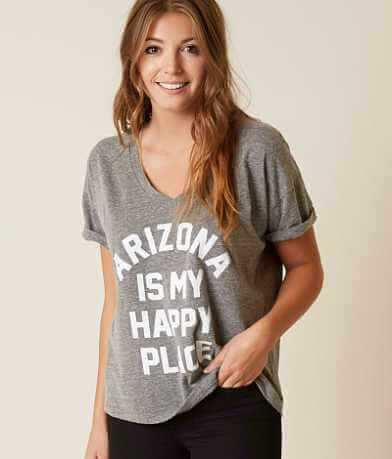 Original Retro Brand Arizona T-Shirt