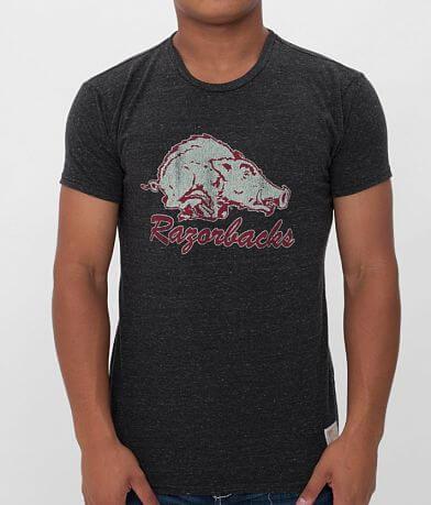 Distant Replays Arkansas T-Shirt