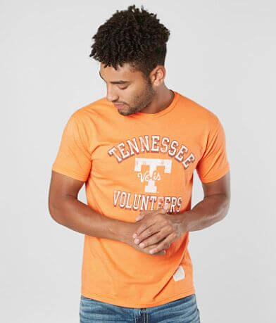 Retro Brand Tennessee Vols T-Shirt