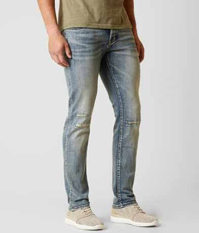 DOPE Alden Stretch Jean