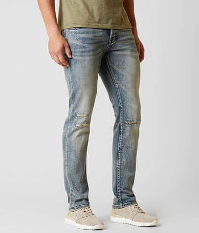 DOPE Alden Taper Stretch Jean