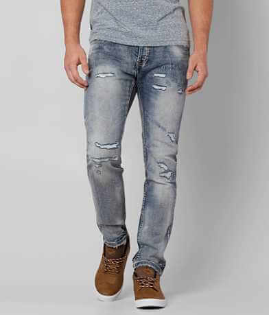 DOPE Waring Stretch Jean
