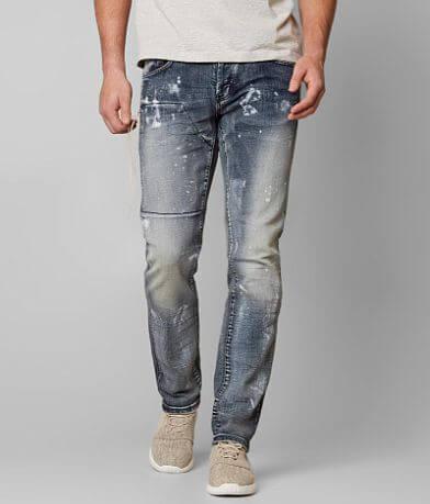 DOPE Westwood Stretch Jean