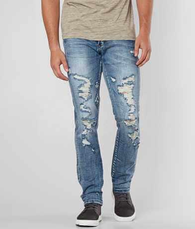 DOPE Centro Stretch Jean