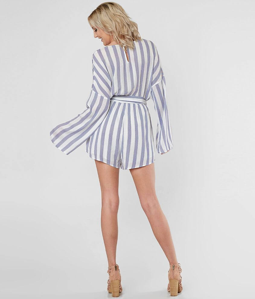d445bab14732 womens · Rompers Jumpsuits · Continue Shopping. Thumbnail image front  Thumbnail image back