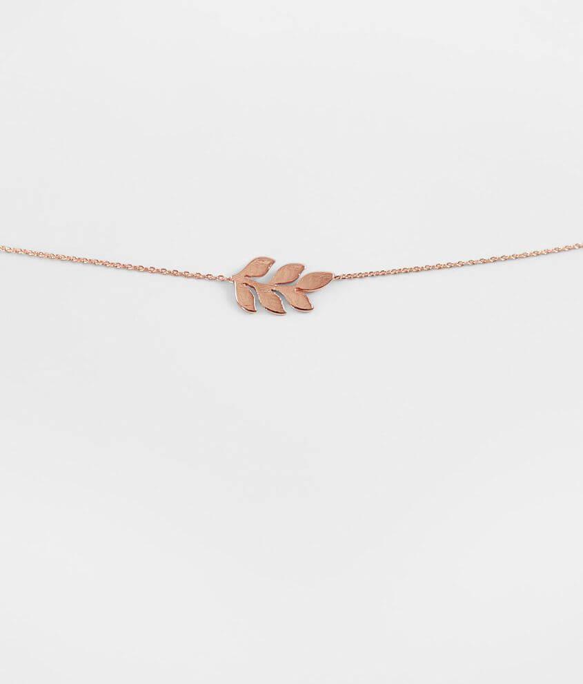 Pendant necklace Length measures 17 1/2\\\