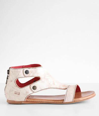 Bed Stu Soto Leather Sandal