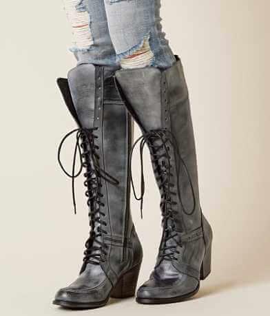 Roan Alameda Boot