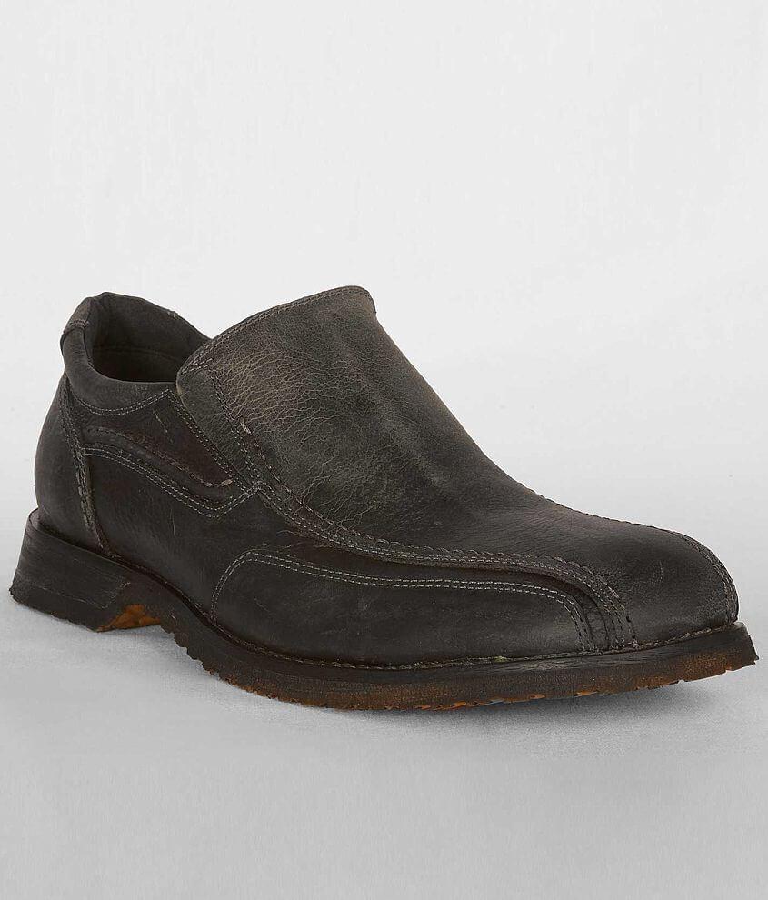 Bed Stu Baron Shoe