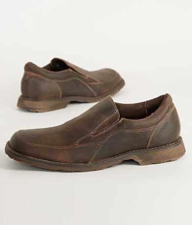 Roan Boomer II Shoe