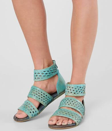 Roan by Bed Stu Clio Leather Sandal