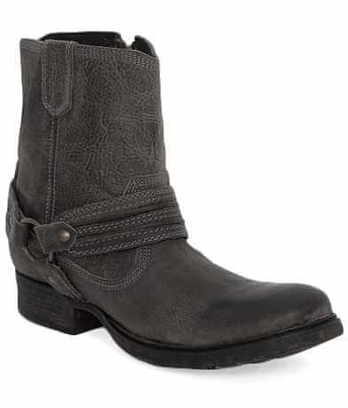 Bed Stu Cooser Boot