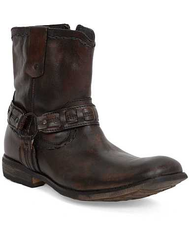 Bed Stu Croper Boot