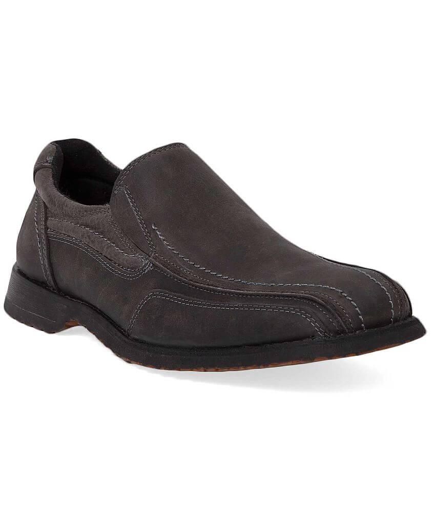 Bed Stu Decker Shoe